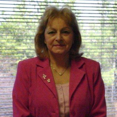 Anna Baldwin - President of HHIA
