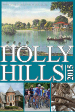 View the Holly Hills Directory